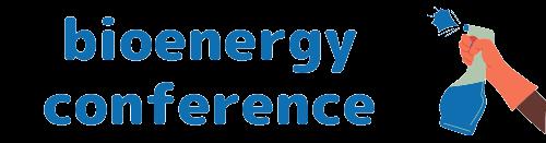 bioenergy conference〜大掃除なら不用品回収でラクラク〜